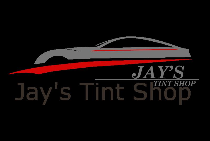 Jays Tint Shop