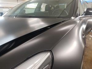 ppf-grey-matte-side